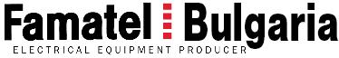 Famatel България - Промишлени табла, Промишлени щепсели и контакти, Разклонителни кутии, Ключове за стена, Фасунги